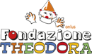 logo-theodora-it-it